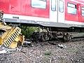 S Bahn Unfall 080504 10.JPG
