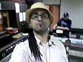 SaQi in Radio El Bahdja.jpg