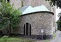Saarbrücken St. Michael 08.JPG