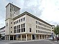 Saarlouis Rathaus Lennart.jpg