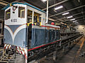 SabahStateRailway Hunslet Locomotive4101-01.jpg