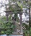 Sachgesamtheit, Kulturdenkmale St. Jacobi Einsiedel. Bild 28.jpg