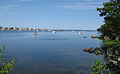 Saco River harbor Biddeford Maine.jpg