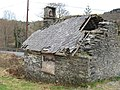Sad decay - geograph.org.uk - 1183815.jpg