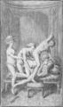 Sade - Philosophie dans le boudoir, Tome 2, 1795, illustration - 0001.png