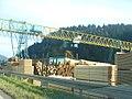 Saegewerk Streit, Hechtsberg (Streit Sawmill) - geo.hlipp.de - 22693.jpg