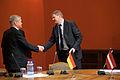 Saeimas deputāti tiekas ar Vācijas vēstnieku (6828732757).jpg