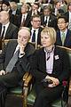 Saeimas svinīgā sēde (23127009991).jpg