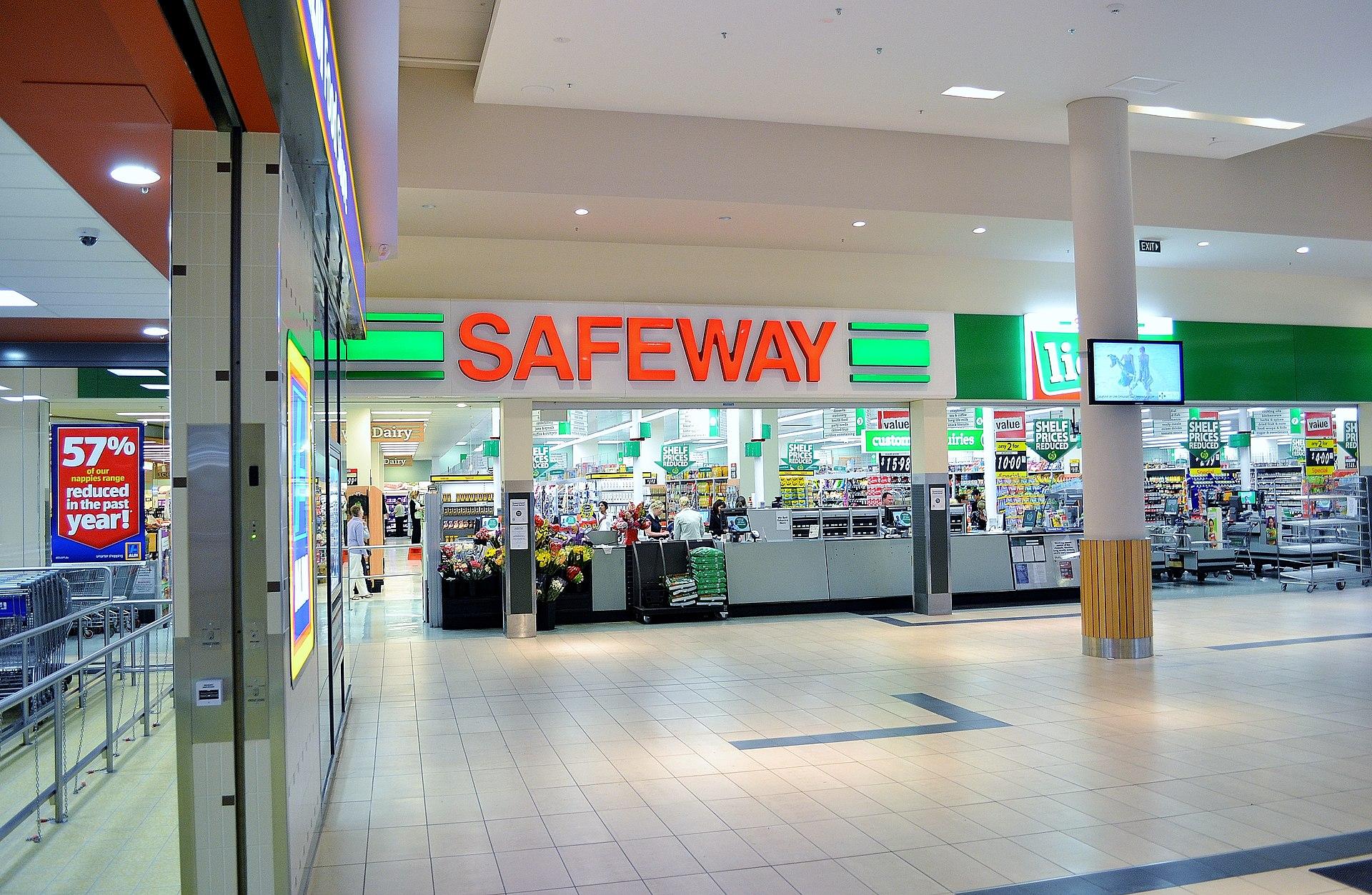 Online sex shop aus in Australia