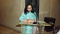 Safia Hayat Punjabi and Urdu language poetess 05.jpg