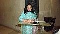 Safia Hayat Punjabi and Urdu language poetess 05.jpg