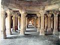 Sahar ki Masjid 03.jpg