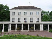 Saint-Brice mairie.jpg