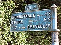 Saint-Célerin - plaque de cocher VO4.jpg