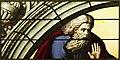 Saint-Chapelle de Vincennes - Baie 0 - Dieu biblique (bgw17 0404).jpg