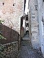 Saint-Cirq-Lapopie - 2014-09-20 - i2990.jpg