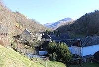 Saint-Créac (Hautes-Pyrénées) 1.jpg