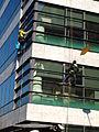 Saint-Denis-FR-93-laveurs de vitres-02.jpg