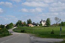 Saint-Epvre DSCF5832.jpg