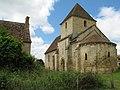 Saint-Etienne-Jaugenay01.JPG