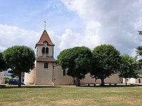 Saint-Forgeux-Lespinasse, l'église.jpg