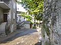 Saint-Germain (Ardèche)-7.JPG