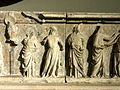 Saint-Germer-de-Fly (60), Sainte-Chapelle, retable (1259-1267), envoyé au musée de Cluny par É. Bœswilwald 3.jpg