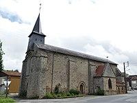 Saint-Hilaire-le-Château église (2).jpg