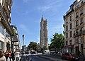 Saint-Jacques Tower, Paris 4th 003.JPG
