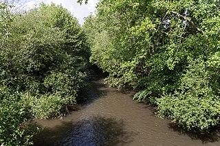 Ernée (river)