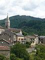 Saint-Julien-Boutières.Ardèche.08.jpg