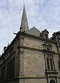Saint-Malo (35) Cathédrale Saint-Vincent 01.JPG