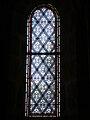 Saint-Martin-de-Fressengeas église vitrail (4).JPG