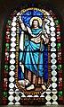 Saint-Merd-la-Breuille église vitrail (3).jpg