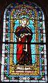 Saint-Nexans église vitrail.jpg