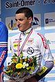 Saint-Omer - Championnats de France de cyclisme sur route, 21 août 2014 (D26).JPG