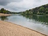 Saint-Pée-sur-Nivelle - Lac 01.jpg