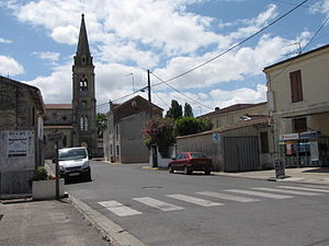 Saint-Paul (Gironde).JPG