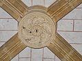 Saint-Sauveur (Dordogne) église clé (2).JPG