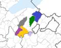 Saint-martin-du-chene 1600.png