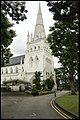 Saint Andrew's Cathedral, Singapore (31455354644).jpg