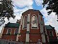 Saint Anthony Church in Rivne (9).jpg