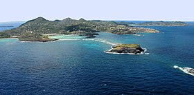 Saint Barth - Vue panoramique - Octobre 2009.jpg