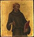 Saint Francis MET DP366050.jpg