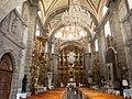 Saint Francis of Assisi Church, Tepeyanco, Tlaxcala, México25.jpg