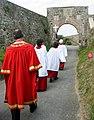 Saint Hélyi pèlerinnage 2009 18.jpg