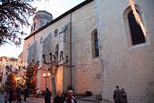 Saint jean de luz u2014 wikipédia