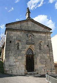 Saint Martin de Castillon 3 by JM Rosier.jpg