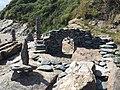 Saint Michael Caerhays, UK - panoramio.jpg