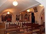 Saint Nicolas Monastery in Jaffa by ArmAg (10).jpg